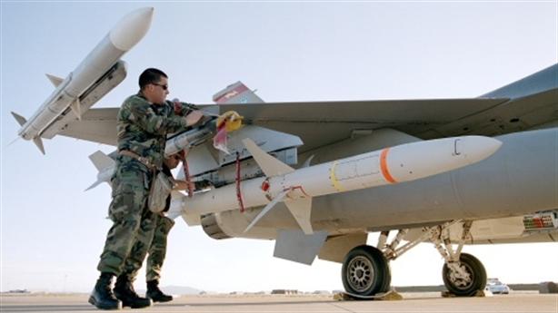 Cách Mỹ triệt hạ hệ thống S-300 của Iran