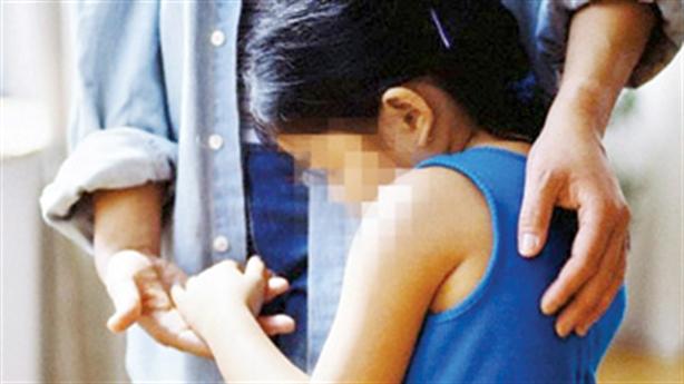 Xuất hiện mại dâm trẻ em nam ở Hà Nội và TP.HCM