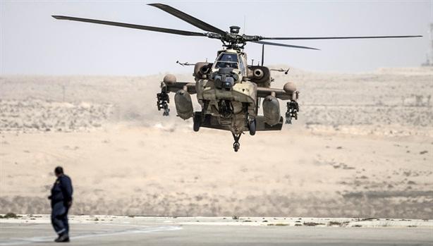 Mỹ quyến rũ khi Ai Cập đang nghiêng về Nga