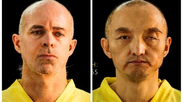 Cuộc chiến chống IS: Nhân tố Trung Quốc