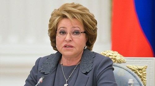 Pháp bênh Nga, cứng rắn yêu cầu phương Tây bỏ trừng phạt