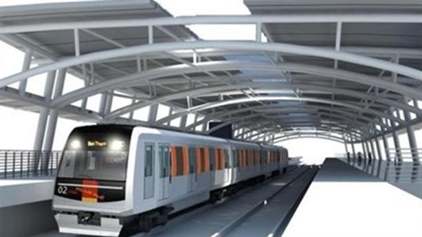 Metro Hà Nội, TPHCM đội vốn khủng: Ai gánh nợ?