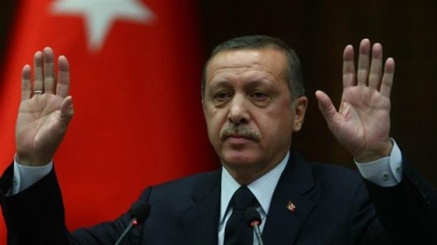 Quyết định tai hại của Thổ Nhĩ Kỳ