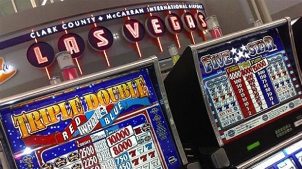 Mở casino tại sân bay: Tiếng xấu người Việt ham cờ bạc