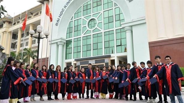 GS Nguyễn Văn Tuấn: Những sự thật đào tạo Y, Dược