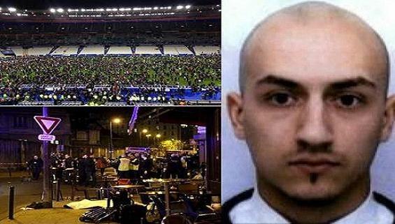 """""""Chuyện buồn nước Pháp"""" tiếp lửa cho Paris tiêu diệt IS, nhưng…"""