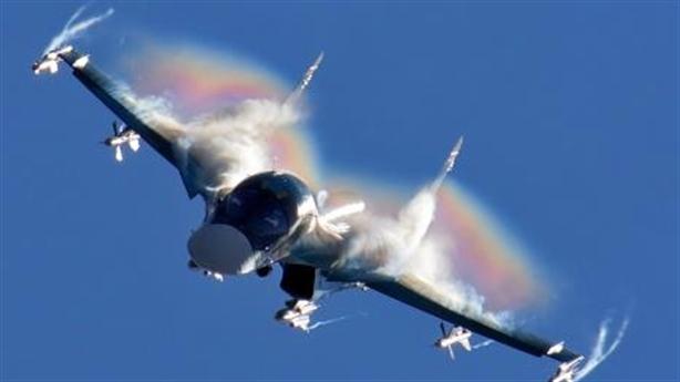 Báo Mỹ: 5 vũ khí Nga khiến Thổ Nhĩ Kỳ ớn lạnh