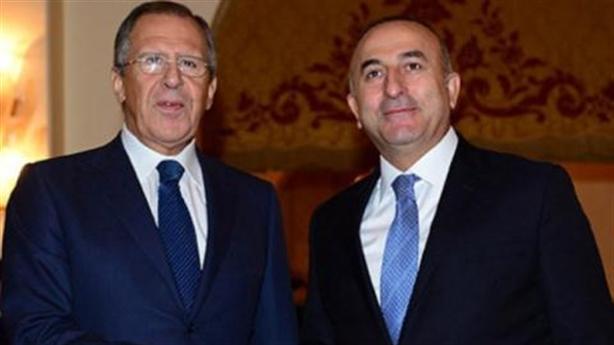 Dự báo diễn biến Nga gặp Thổ Nhĩ Kỳ