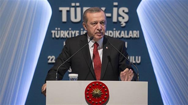 Căng thẳng Nga-Thổ Nhĩ Kỳ: Ai mua bán dầu mỏ với IS?