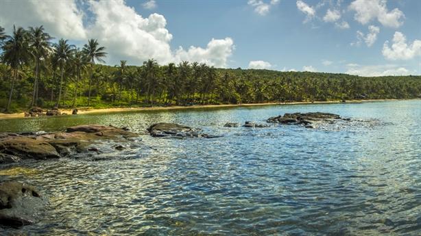 Premier Village Phu Quoc Resort: Dấu ấn mới của Sun Group