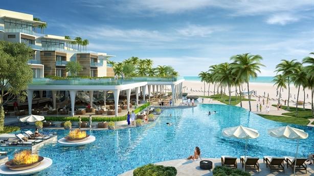 Premier Residences Phu Quoc Emerald Bay: Chi phí thấp, sinh lời lớn