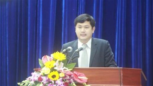 Nguyên Bí thư, Giám đốc Sở giải trình nhà khách 188 tỷ