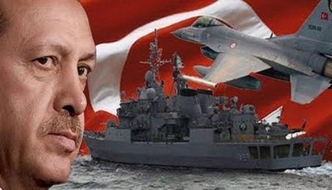 Iraq thỉnh cầu Nga, Mỹ sẽ tung 100.000 quân vào tham chiến?