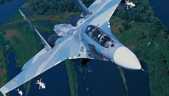 Top 100 xuất khẩu vũ khí: Mỹ thống trị, Nga số 2