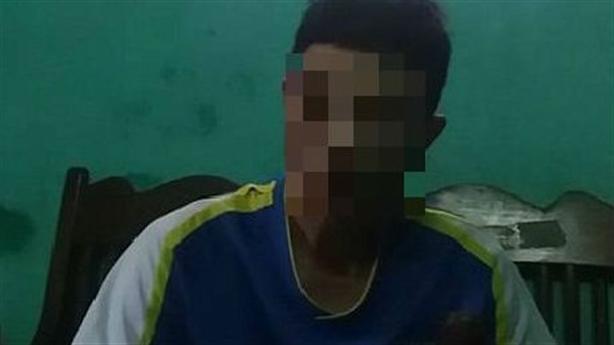 Thầy giáo bị tố hiếp dâm nữ sinh: