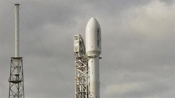 Mỹ phóng thành công tên lửa tái sử dụng Falcon 9