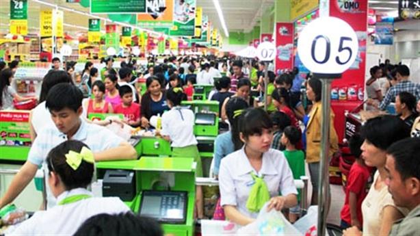Bán Big C Việt Nam: Chiến lược thoát phận bán thuê