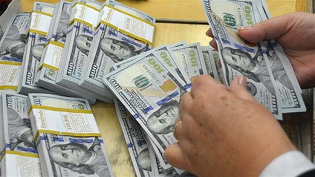 Hơn 12 tỷ USD kiều hối đổ về Việt Nam