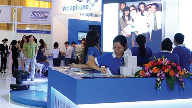 Mặt trận mới của 'tam trụ viễn thông' VNPT-Viettel-MobiFone