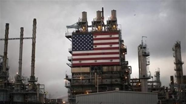 Mỹ tuyên bố điều khiển cuộc chơi dầu mỏ thế giới?