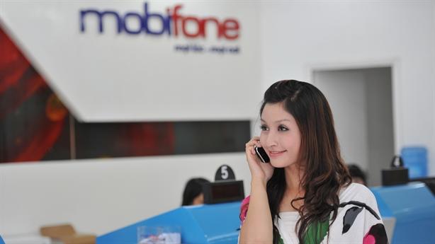 MobiFone bứt phá sau hơn 1 năm rời VNPT?