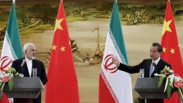 Căng thẳng Iran- Saudi Arabia sẽ thiêu đốt Trung Quốc trước tiên