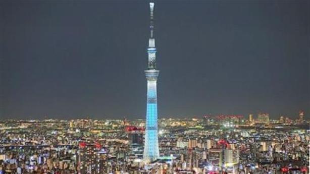 VTV dùng vốn nào xây tháp truyền hình cao nhất thế giới?