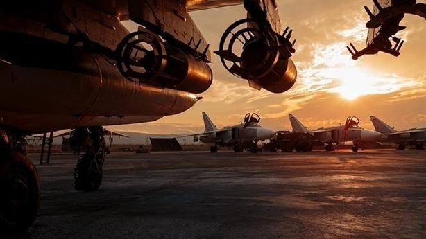 Lộ thiết bị biến bom ngu thành bom thông minh của Nga