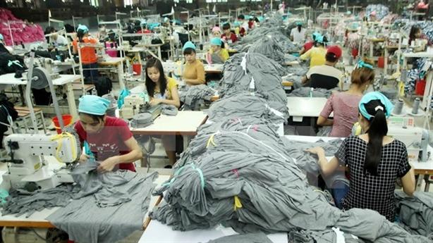 Báo Nga khen Việt Nam lập kỷ lục FTA: Hăng hái vì...