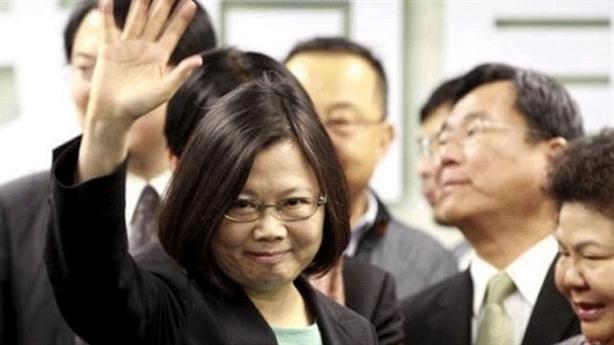 Đài Loan có nữ lãnh đạo: Quan hệ Trung-Đài ra sao?