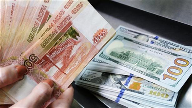 Nga muốn hạ bệ USD bằng chuẩn dầu mới
