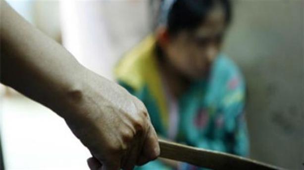 TP.HCM: Vợ không cho ôm, chồng rút dao sát hại