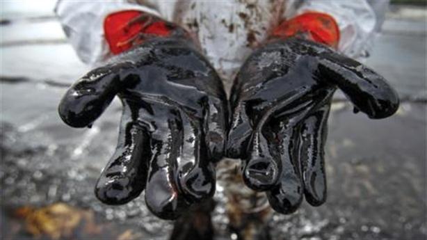 Mỹ vạ lây vì giá dầu: Cơ hội tuyệt vời cho Nga