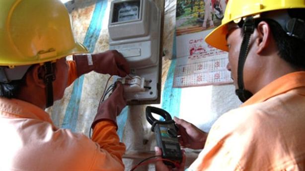 Không đâu có quỹ bình ổn giá điện: Việt Nam lại khác?