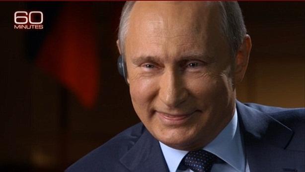 Chuyên gia Mỹ: Nga đủ vàng để sống khỏe trước cấm vận