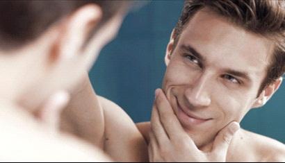 Thực phẩm giúp nam giới tăng lượng tinh trùng