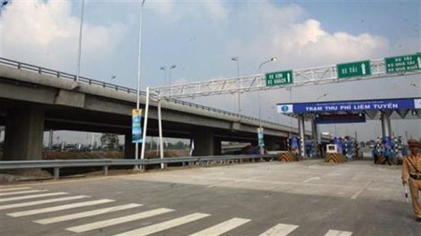 Cao tốc Ninh Bình-Thanh Hóa: Vay ODA,làm cao tốc vì ai?