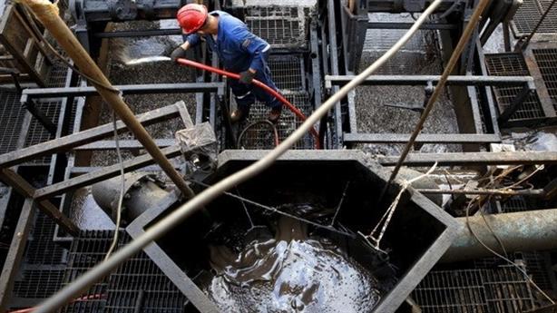 Nga đã hết sức chịu đựng giá dầu lao dốc?