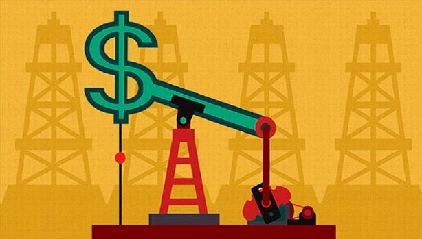 Nga hết sức chịu đựng giá dầu: Khó bắt tay với OPEC