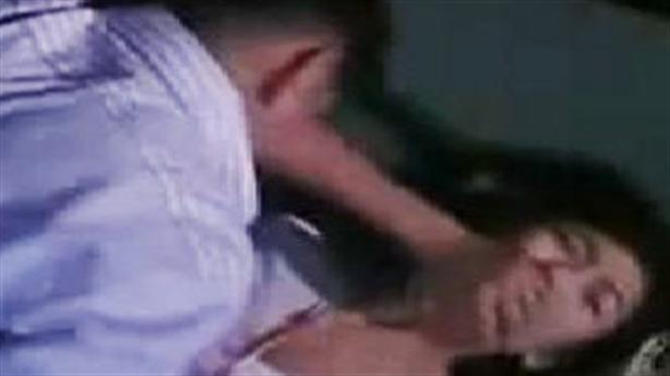 Đồng Tháp: Chở thẳng bé gái vào nhà trọ hại đời