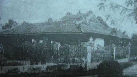 Chuyện 2 thiền sư đả hổ ở Sài Gòn