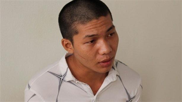 Chuyện lạ Việt Nam: Ung dung ngồi tù bằng tên anh trai