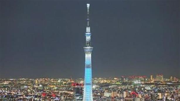 VTV xây tháp truyền hình cao nhất thế giới:Bài tính thu lời