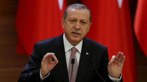 Đưa quân vào Syria, Ankara đã ngấm sai lầm?