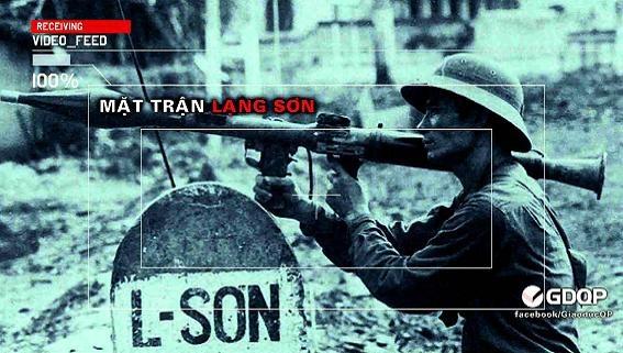 Vai trò của nước thứ 3 trong cuộc chiến 1979