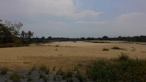 Đổi đất nông nghiệp lấy đất tại dự án nhà ở