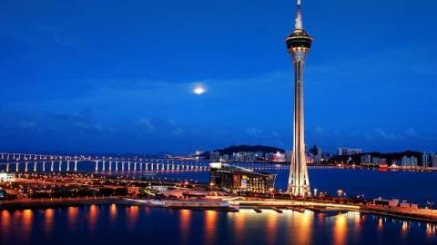 Chủ tịch UBND TP.Hà Nội: VTV có cần xây tháp truyền hình?