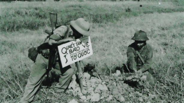 Đưa chiến tranh biên giới vào SGK: Kinh nghiệm Nhật, Hàn