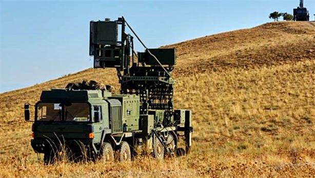 Nga chê hệ thống Koral Thổ Nhĩ Kỳ dùng diệt S-400