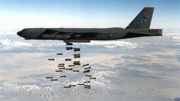 Mỹ- Nga đe nhau ở Syria, rục rịch cho kế hoạch B